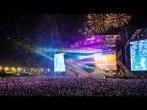 Aftermovie 2017 |Lollapalooza Argentina