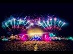 Pukkelpop 2016  - Official Aftermovie