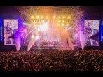 Bestival 2015: Summer of Love Official Aftermovie