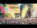 Colours of Ostrava 2017 | Aftermovie
