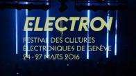 ELECTRON 2016 – AFTERMOVIE