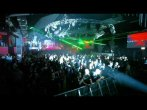A NIGHTMARE IN GERMANY - MOMENTS OF MEMORIES - 14.09.12 - Eventcenter, Bochum /Aftermovie