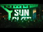 22-08-2015 - Sun Beat 2015 - Free summer festival - Aftermovie [HD]