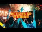 EXIT Festival 2017   Official Aftermovie