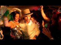 15 years   Documentary   Mysteryland