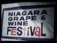 1967 Niagara Grape & Wine Festival HD