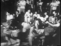 Nihon Genyasai Festival 1971 (1)