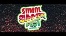 Sumol Summer Fest'18