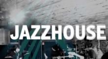 Copenhagen Jazz Festival 2017 in Jazzhouse