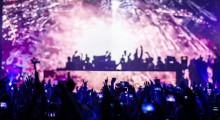 Amore Festival NYE || Official After-Movie