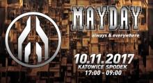 "MAYDAY Poland ""always & everywhere"" | 10.11.2017 | Aftermovie"