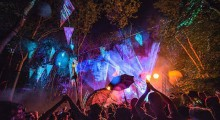 Noisily 2019 Aftermovie