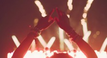 Electric Zoo: The Big 10 | Official Aftermovie