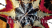 Sacred Aeon Festival 2018 After Movie