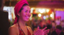 Ubud Food Festival 2019 Presented by ABC Official Wrap-up Video