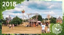 🎶 Official Aftermovie 2018 🌞 BACHBLYTEN FESTIVAL 🎶