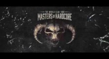 MASTERS OF HARDCORE (WCT) RUSSIA 2018 AFTERMOVIE