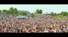 Marvellous Island Festival 2018 [Aftermovie]