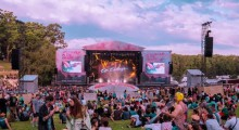 SITG2018 WRAP UP
