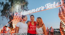 A Summer's Tale 2018 - Official Aftermovie
