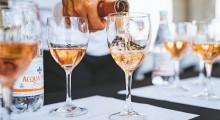 2019 Official Recap: Austin Food + Wine Festival