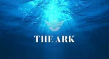 THE ARK 2020 - TEASER