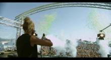 World of Pleasure - 6 juni 2015 - Official Aftermovie