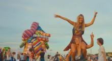 Aftermovie 2019 | Lollapalooza Argentina