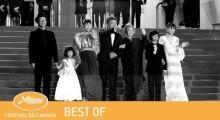 BEST OF du 71e Festival de Cannes