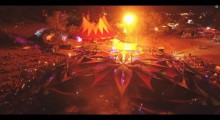 Rainbow Serpent Festival 2018: A Retrospective Film (Official)