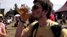 Rock Herk 2015 - OFFICIAL AFTERMOVIE
