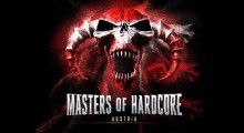 Masters of Hardcore Austria 2019 | Official Aftermovie