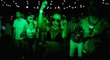 Storyland Music Festival 2019 - Official Aftermovie
