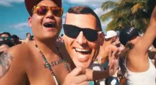 Groove Cruise Miami 2019 Official Aftermovie