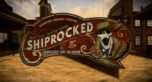 ShipRocked 2019 Aftermovie