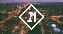 Tauron Nowa Muzyka Katowice 2017 - Official Event Clip