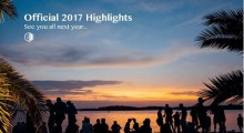 Dimensions 2017 Highlights