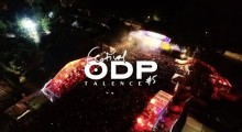 Festival ODP Talence #5 - Aftermovie