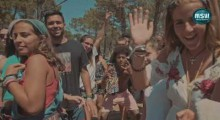 MEO SUDOESTE 2018 - AFTER MOVIE