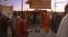 Kumbh Mela - Worlds Biggest Festival - National Geographic