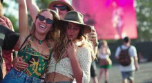 Byron Bay Bluesfest 2018 - Official Highlights Finale