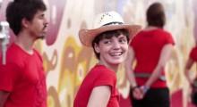 Festival Cruïlla 2018 - AFTERMOVIE