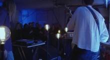 Frost Festival 2016: Liima