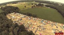 Sjock Festival 40