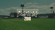Aftermovie - #GMM18