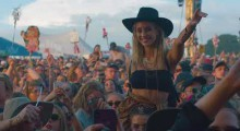 Beyond The Valley 2018 | Official Aftermovie