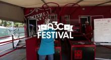 2018 A3C Festival (Recap)