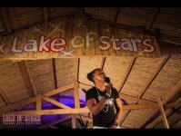 Lake of Stars 2015 Highlights