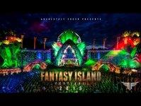 Fantasy Island Festival 2015 | Official Aftermovie