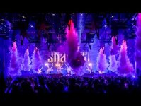 Snakepit 2017 | Official aftermovie